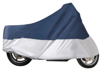 Scooter cover-maxi