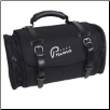 Prima Roll Bag black small