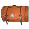 Prima Roll Bag Brown large